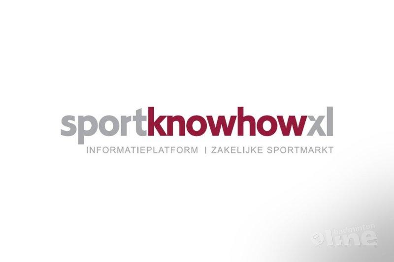 Luister niet alleen meer naar leden maar kijk veel verder - Sport KnowHow XL