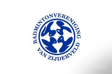 Van Zijderveld gereed voor beslissingsduel Nederlandse Badminton Eredivisie