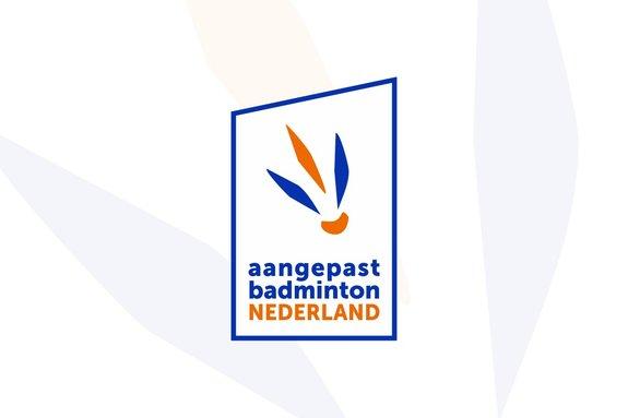 Deze afbeelding hoort bij 'Bondscoach Annie van Daal bij ALLsportsradio om te praten over WK Para-Badminton in Engeland' en is gemaakt door Aangepast Badminton Nederland
