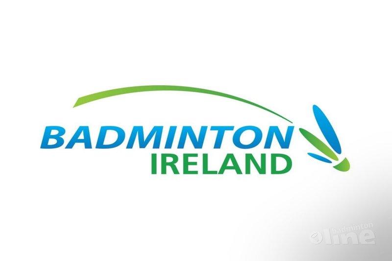 Next up: Irish Open 2015 in Dublin - Badminton Ireland
