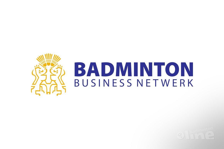 Het Badminton Business Netwerk gaat naar Futureland
