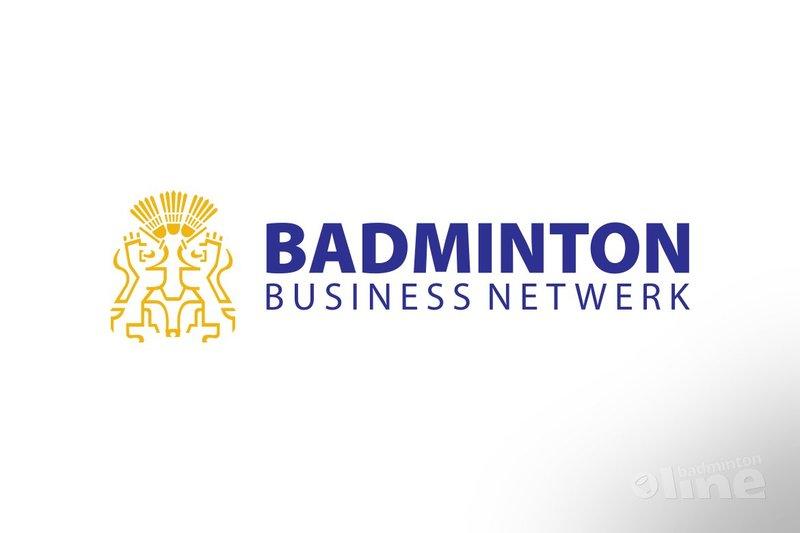 Badminton Business Netwerk ondersteunt nationale jeugdselectie U15 - Badminton Business Netwerk