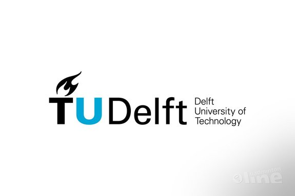 TU Delft Open Toernooi 2015 op 6 juni 2015 - TU Delft