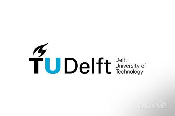 Deze afbeelding hoort bij 'TU Delft Open Toernooi 2015 op 6 juni 2015' en is gemaakt door TU Delft