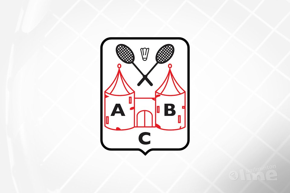 logo ABC Ammerzoden in Ammerzoden