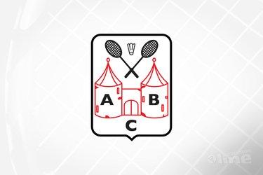 ABC Ammerzoden