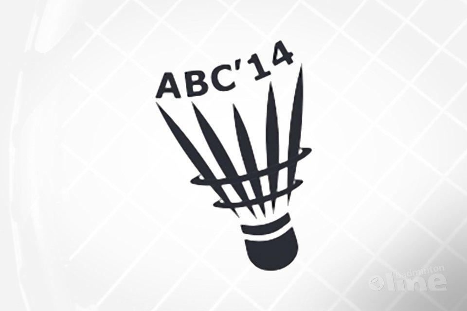 logo ABC'14