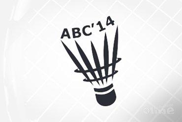 ABC'14