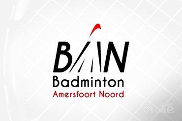 BAN Badminton