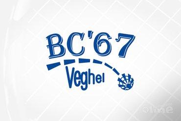 BC'67 Veghel
