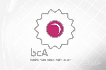 BC Assen
