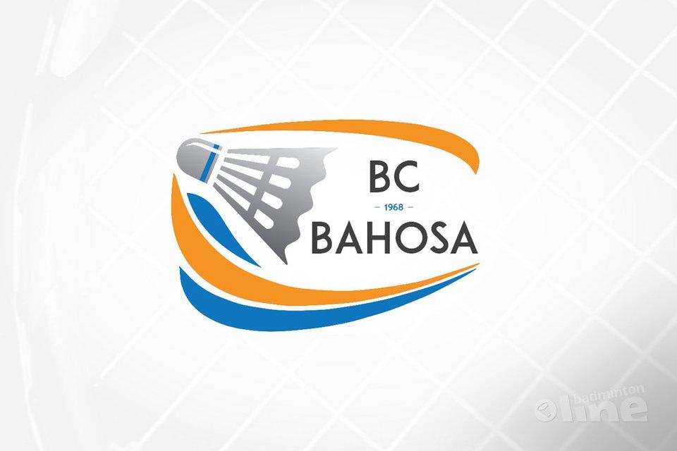 logo BC Bahosa