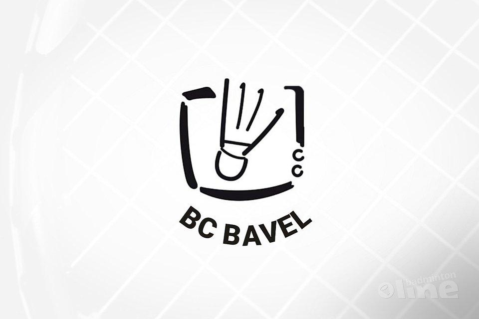 logo BC Bavel