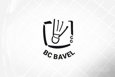 BC Bavel