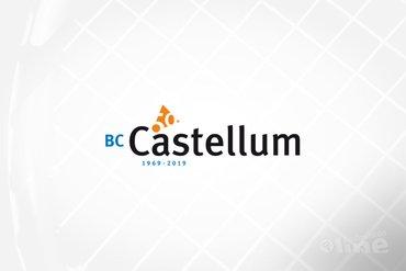 BC Castellum