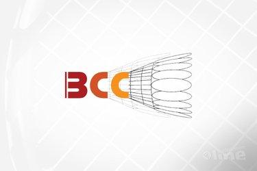 BC Castricum