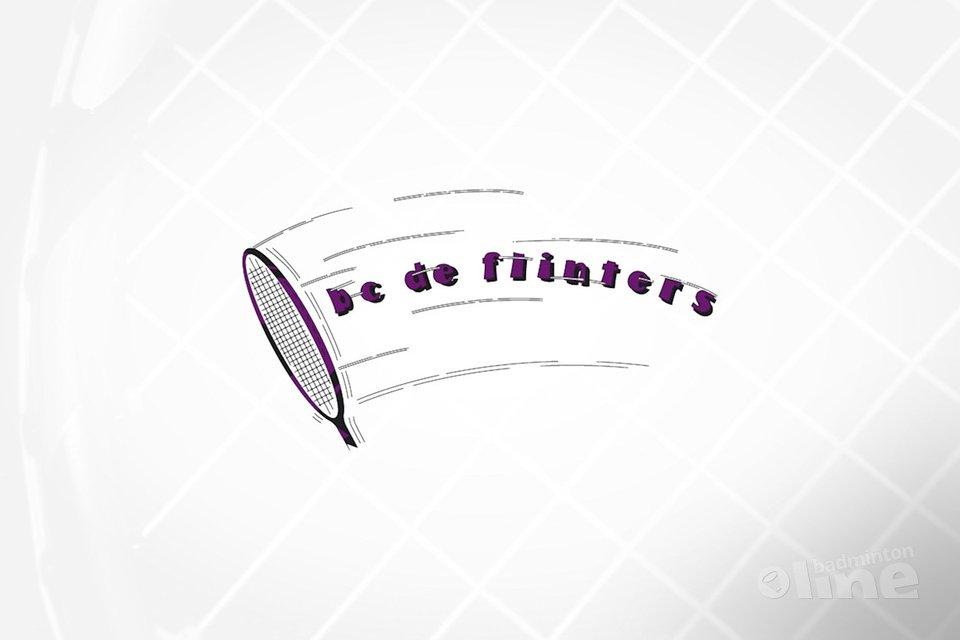 logo BC De Flinters