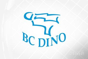 BC DINO