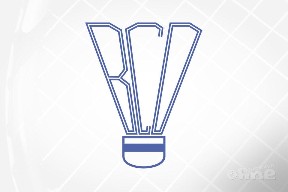 logo BC Drachten