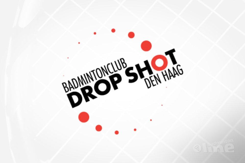 logo BC Drop Shot
