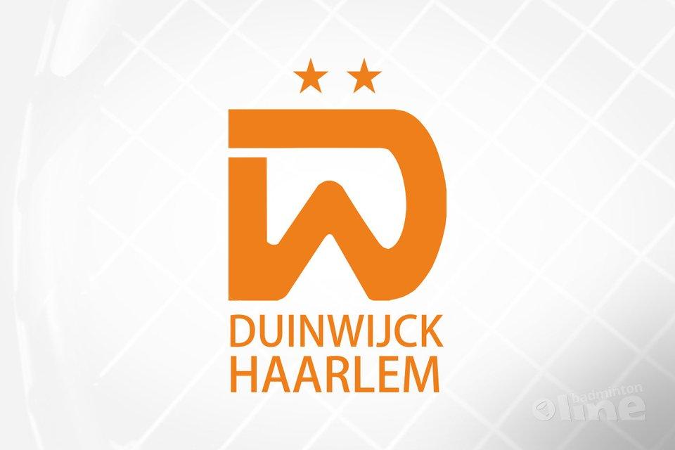 logo BC Duinwijck