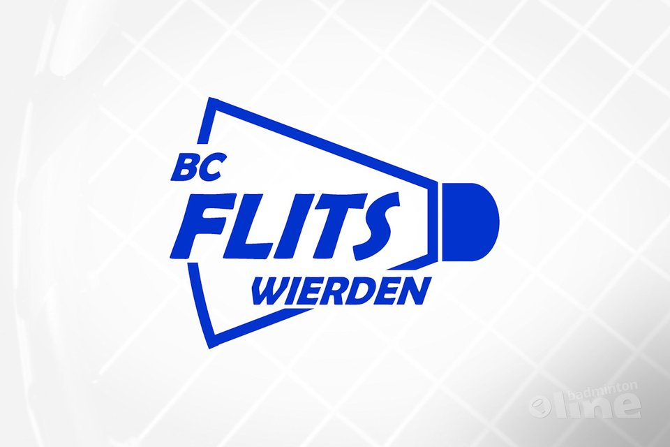 logo BC Flits