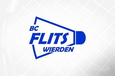 BC Flits