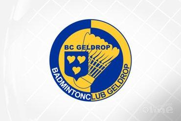 BC Geldrop