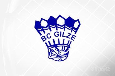 BC Gilze