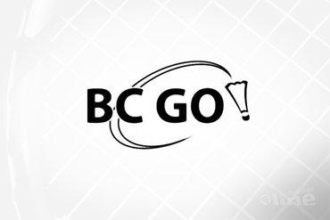 BC GO!