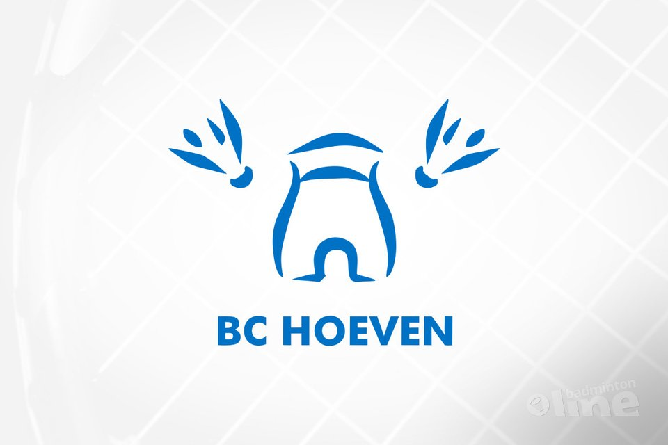 logo BC Hoeven