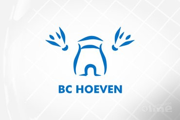 BC Hoeven