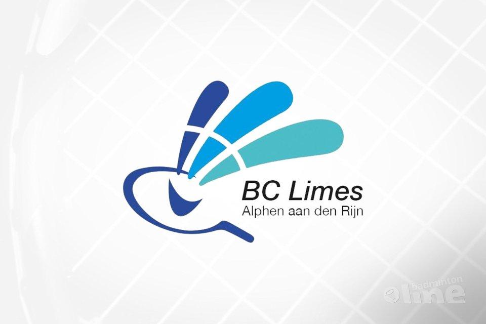 logo BC Limes