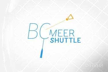 BC Meershuttle