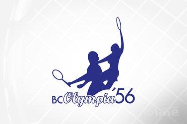 BC Olympia '56