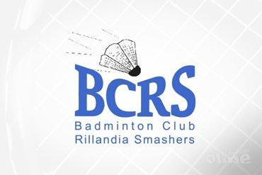 BC Rillandia Smashers