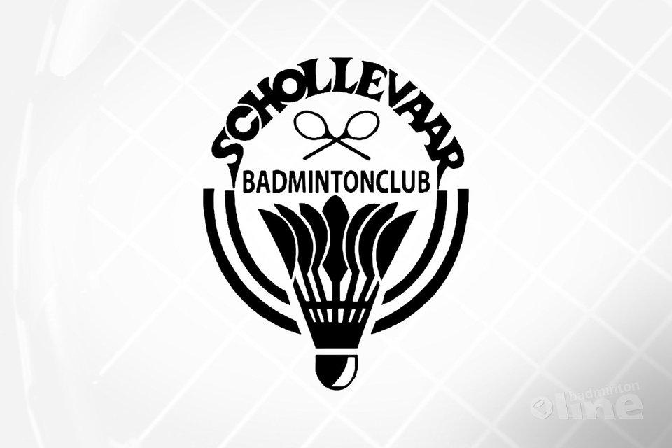 logo BC Schollevaar