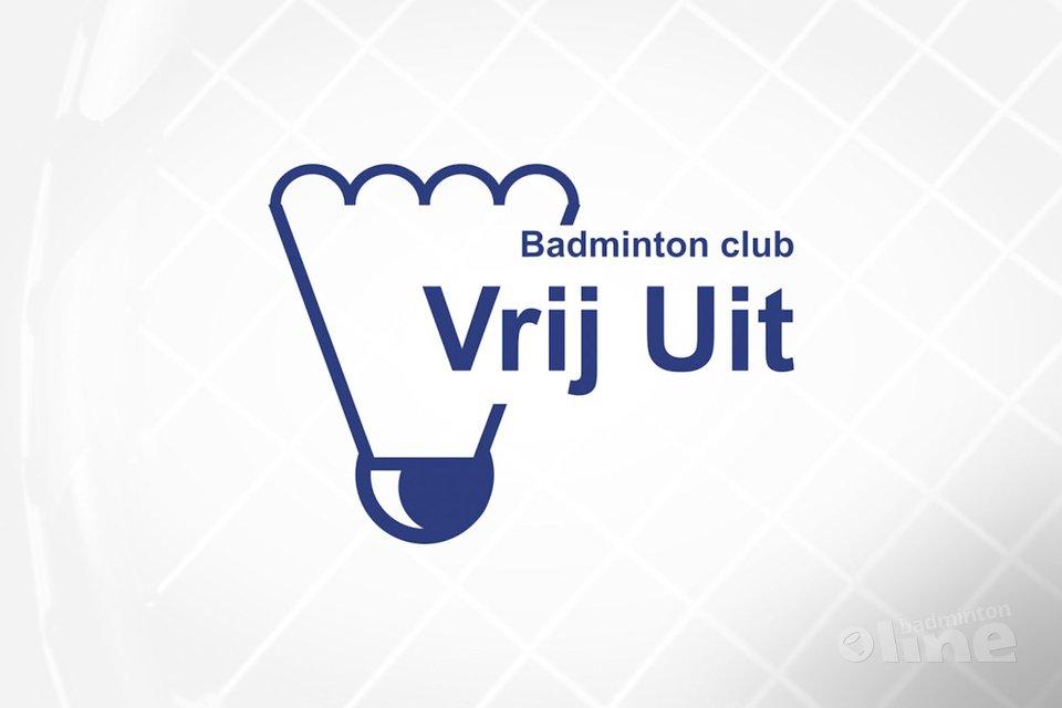 logo BC Vrij Uit