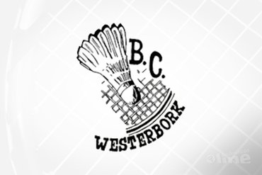 BC Westerbork