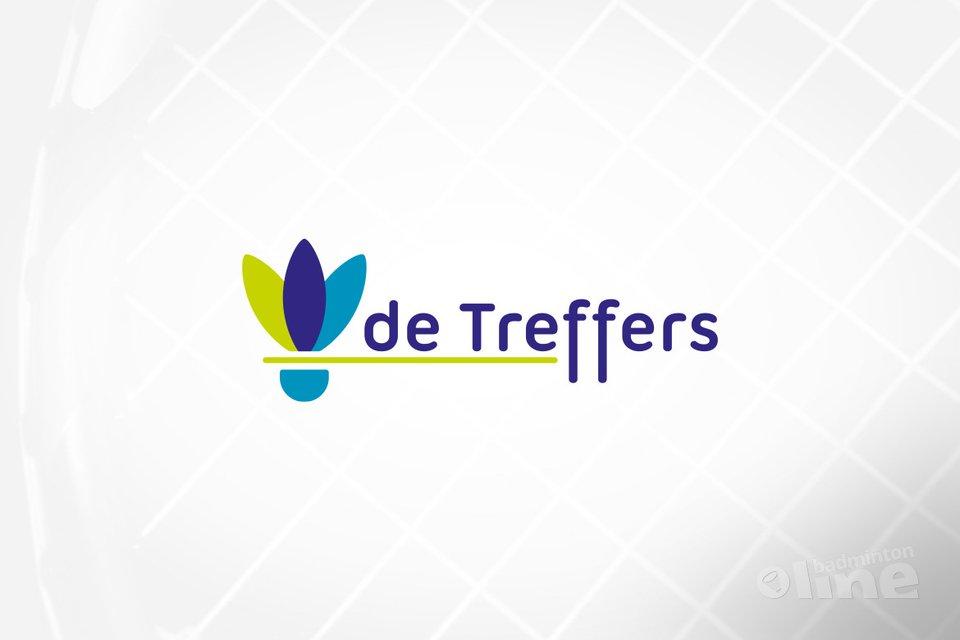 logo BV De Treffers