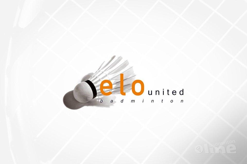 logo BV ELO United