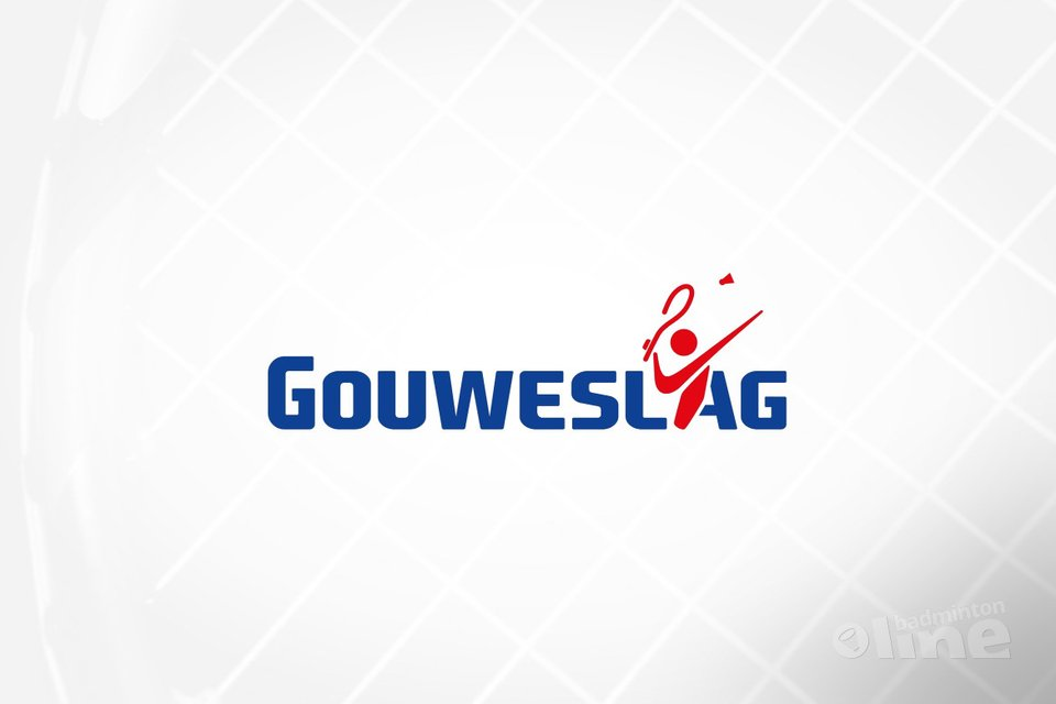 logo BV Gouweslag