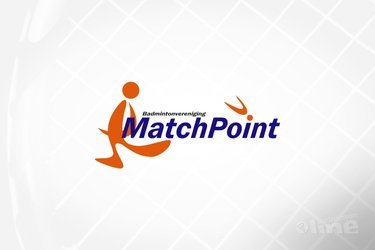 BV MatchPoint