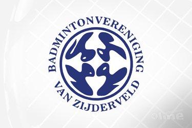 BV Van Zijderveld