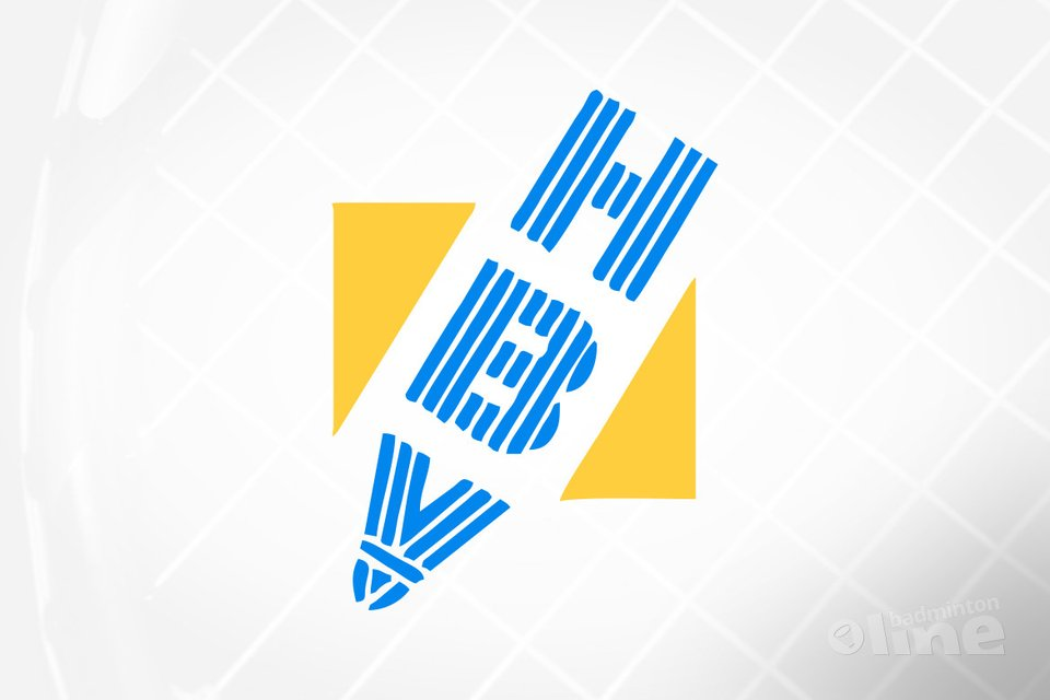 logo Hoornse BV