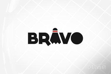 HV BRAVO