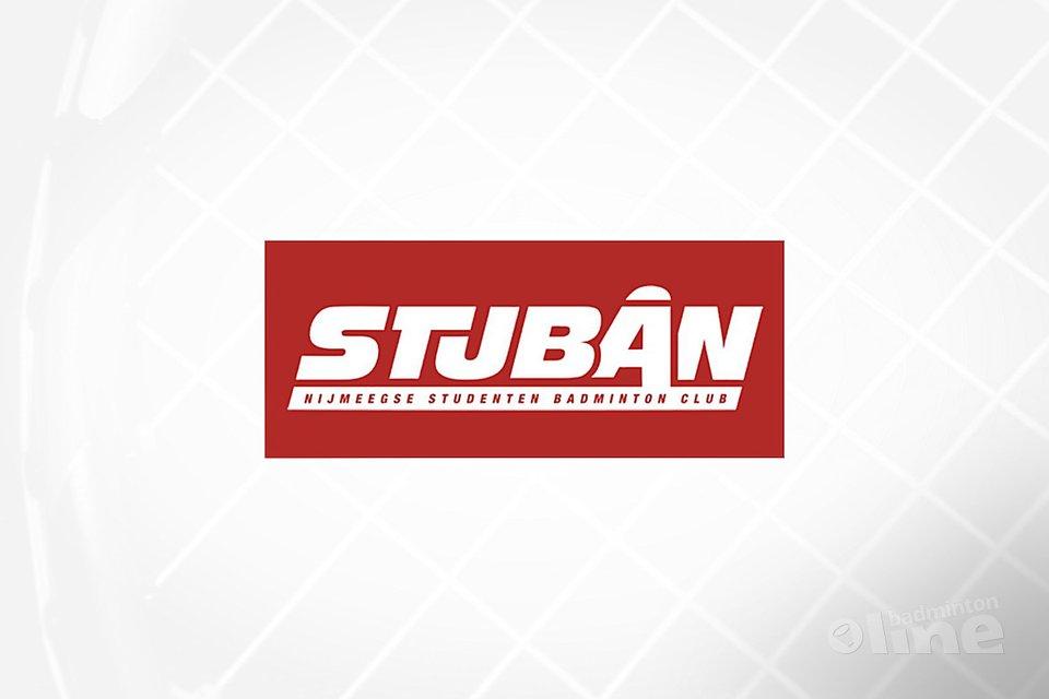logo NSBC Stuban