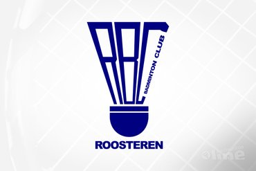 Roosterse BC