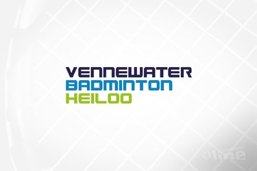 BV 't Vennewater