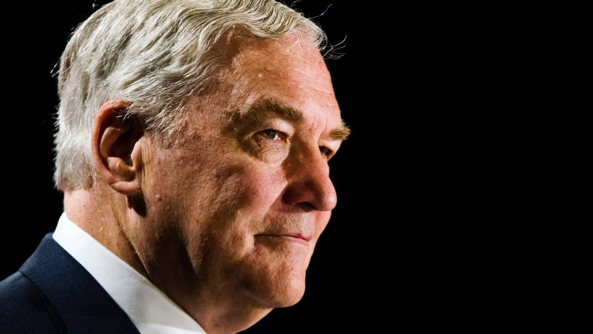 Conrad Black fights liens for unpaid taxes placed on Toronto mansion